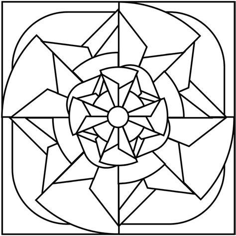 figuras geometricas niños figuras geometricas para colorir