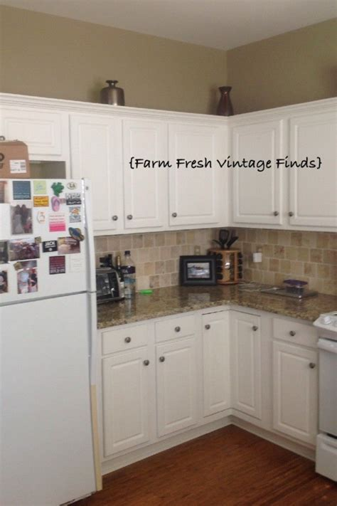 remove paint from kitchen cabinets update since painting this kitchen i have decided that
