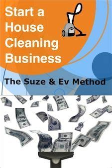 cleaning business names archives ayalisse clean biz