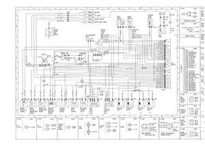 ford wiring diagram wiring diagram and hernes