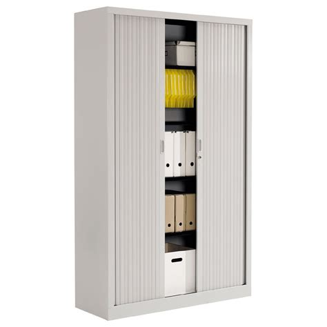 Armoire De Bureau Pas Cher. armoire de bureau metallique