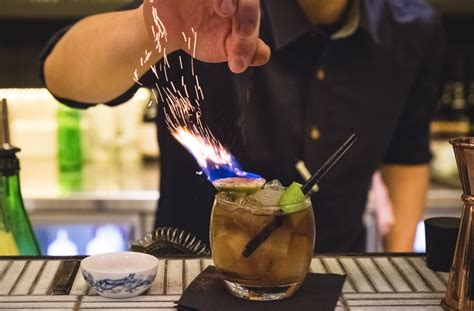 top 50 bar drinks 50 of sydney s best cocktails sydney the urban list