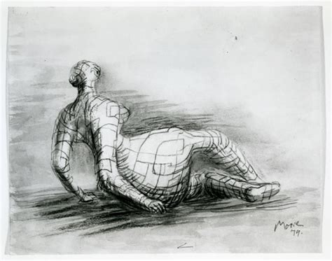 The Draftsman Drawing A Reclining by Drawings With Mass Potatoes Playmobil And Henry