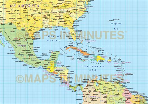 Equirectangular world map vector equirectangular world map vector downloads gumiabroncs Choice Image