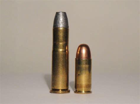 Déco ées 20 by 32 20 Winchester