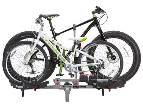 4 Bike Roof Rack by Yakima Fourtimer 4 Bike Instore Free Shipping