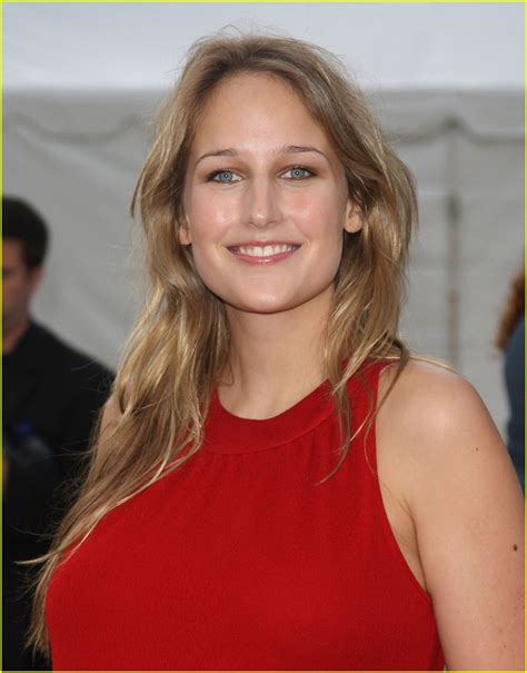 Sevigny Weisz And Leelee Sobieski At The Opening Of The Wall Hermes Store by Leelee Sobieski Baby Bump Photo 2234962 Leelee