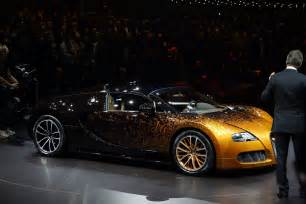 Bugatti Careers Bugatti Veyron Grand Sport Venet Is A Of