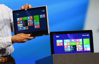 resetting windows surface pro how to factory reset a surface pro that s been upgraded to