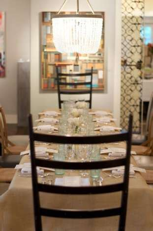 the drawing room cos cob a place at the table artists chefs explore the intersection of food and connecticut post