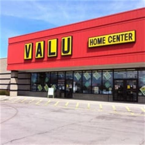 valu home centers hardware stores depew ny yelp