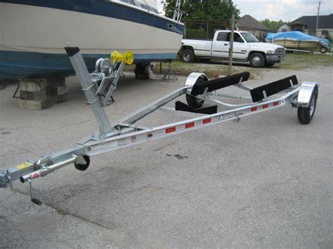 venture boat trailers pier 74 187 2015 venture single axle boat trailer vab 3025