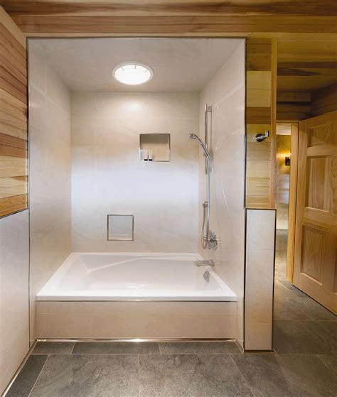 bells bathrooms bathroom impressive bathtub corners inspirations simple