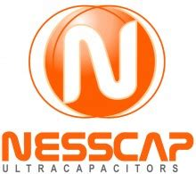 nesscap ultracapacitor datasheet ultracapacitors mh w international corp