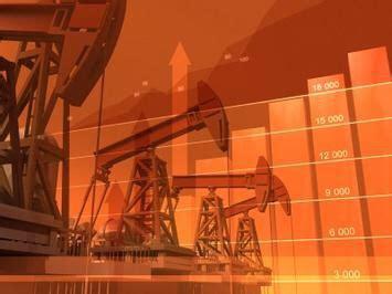 best gas stocks 10 best and gas stocks for 2015 rorqvist net