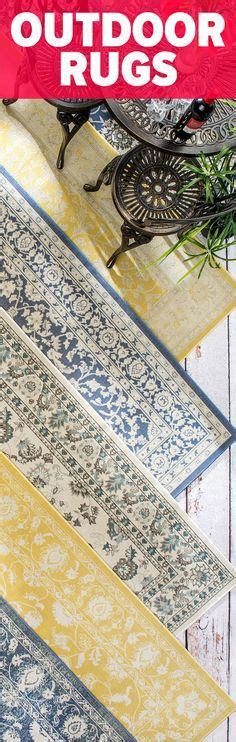 cost plus outdoor rugs outdoor rugs at cost plus world market gt gt worldmarket