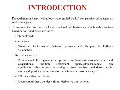 Letter Of Credit Opening Charges In Sbi letter of credit