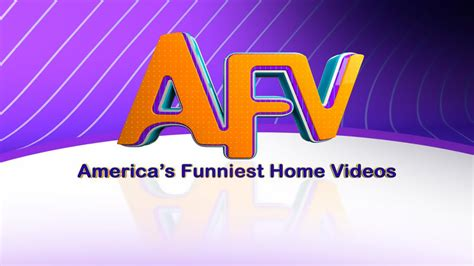 america s funniest home tv fanart fanart tv