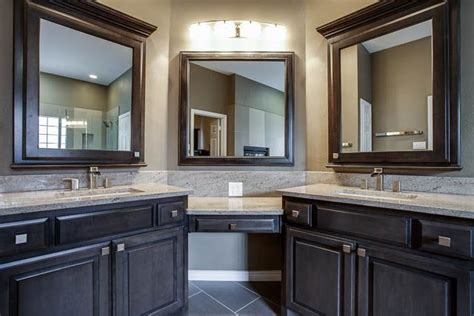 master bathroom renovation ideas master bathroom remodel ideas cabin ideas pinterest