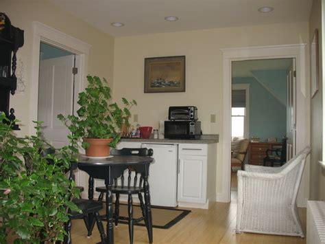 garden gate bed and breakfast garden gate bed and breakfast new shoreham отзывы и