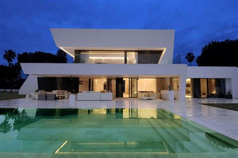 amazing home design 2015 expo 19 modern house design ideas for 2015