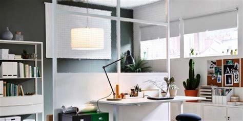 arredare studio ikea cose di casa arredamento casa cucine camere bagno