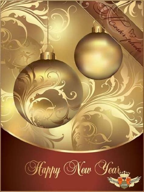 free photoshop templates for greeting cards 23 free card photoshop psd templates
