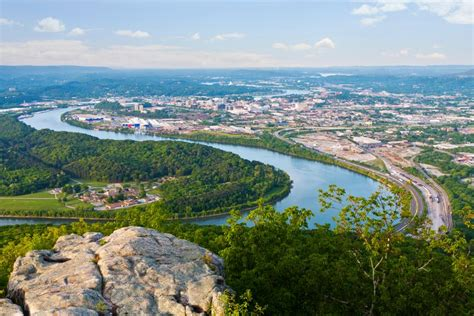 Tennese Top top 10 tennessee trips gac