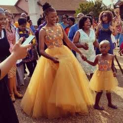 117 best xhosa traditional wear images on pinterest