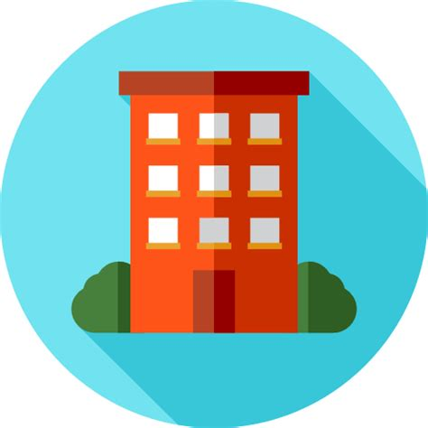 Home Design App Exterior apartment free buildings icons