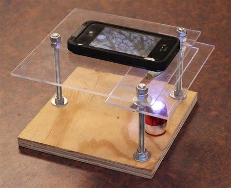 aprenda como transformar seu smartphone em um microsc 243 pio caseiro galileu inova 231 227 o
