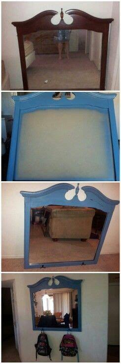 dresser beautiful repurpose old dresser mirror repurpose old dresser mirror repurpose diy projects pinterest