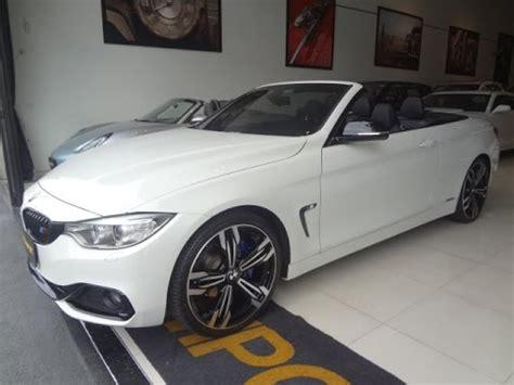 bmw 420i 2.0 sport gp cabrio 🇩🇪 youtube