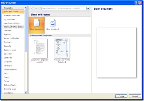 avery 5266 template word 2013 office templates word 28 images free consultant