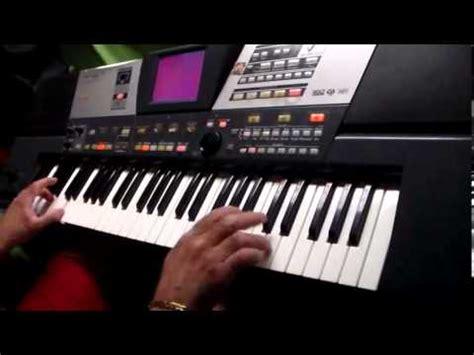 Keyboard Roland Va 5 abra 227 o dos teclados roland va7 forr 243