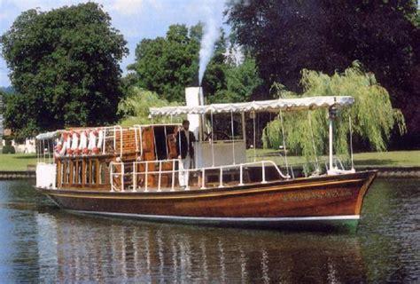 steam boat sale uk steamboat register