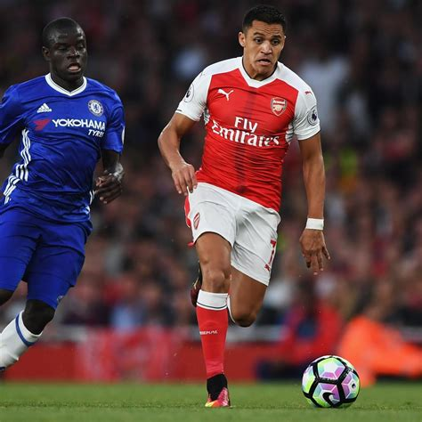 alexis sanchez news chelsea transfer news latest on alexis sanchez and virgil