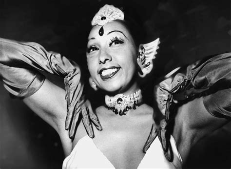 josephine baker josephine baker biography pictures quotes photos