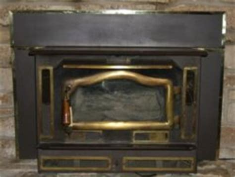 country fireplace insert looking a used country fireplace insert catalyst hearth forums home