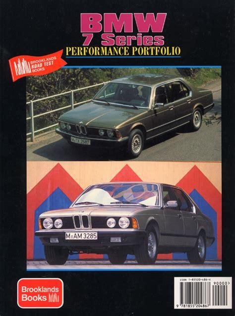 back cover bmw repair manual bmw 7 series e38 1995 2001 bentley publishers repair bentley publishers home bentley publishers repair manuals and html autos weblog