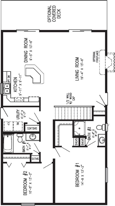 post stratford floor plans post stratford floor plans 100 post stratford floor plans brookhaven apartment