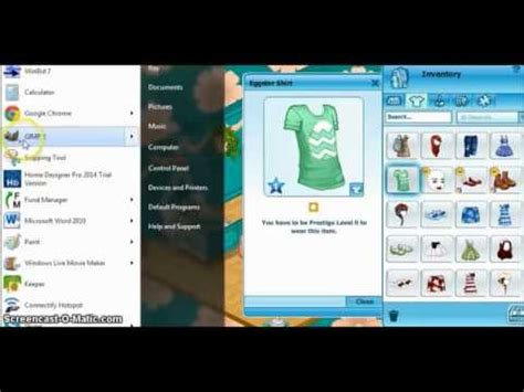 find color code how to find woozworld color codes