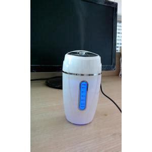 Mini Aroma Diffuser Humidifier Pelembab Udara Pewangi Udara jenis pelembab udara ruangan terbaru sejukkan udara