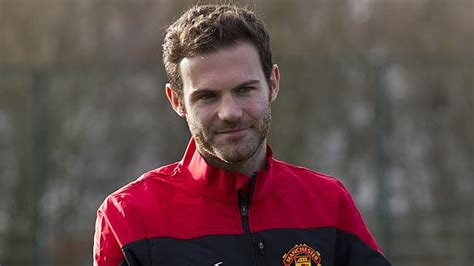 epl preview epl preview juan mata s united debut ole s return and