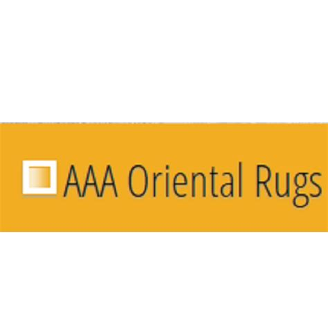 aaa rugs aaa rug in johnson city tn 37604 citysearch