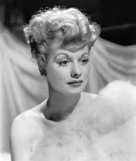 lucille ball images lucille ball nrfpt