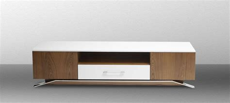 tv stand bedroom bedroom tv stands zyance furniture