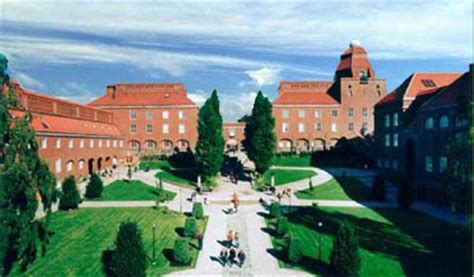 Stockholm Business School Mba Fees by Stockholm Chemistry Department Openings