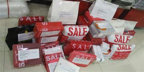 Kaos Dc Shoes Ori 5 toko sepatu branded shopee indonesia