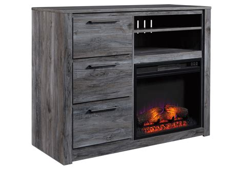 bedroom fireplace inserts baystorm media chest w fireplace insert lexington